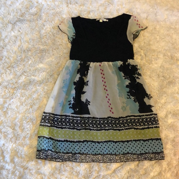 Aryeh Dresses & Skirts - Aryeh Dress Size M